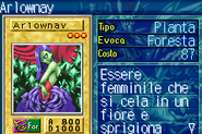 Arlownay-ROD-IT-VG