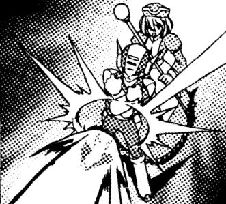File:DefenderHero-JP-Manga-GX-CA.png