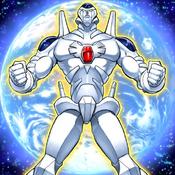 ElementalHEROTerraFirma-TF04-JP-VG