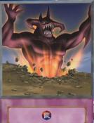 GroundErosion-EN-Anime-DM
