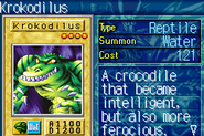 Krokodilus-ROD-EN-VG