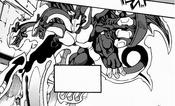 MontageDragon-JP-Manga-5D-NC