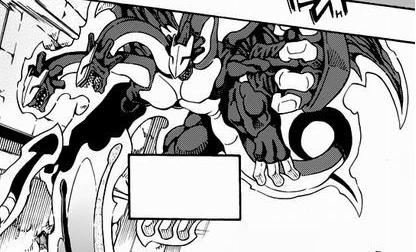 File:MontageDragon-JP-Manga-5D-NC.png