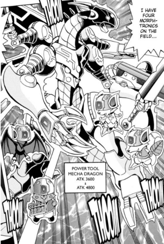 File:MorphtronicMasterArm-EN-Manga-5D-NC.png