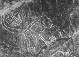 File:Nazca monkey.jpg