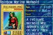 RainbowMarineMermaid-ROD-EN-VG