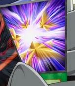 SpeedSpellOverboost-EN-Anime-5D