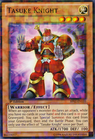 File:TasukeKnight-BP02-EN-MSR-1E.png
