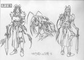 TheUnfriendlyAmazon-JP-Anime-DM-ConceptArt