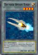 ThunderOptionToken-WC10-EN-VG