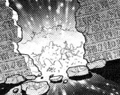 File:TreasuresoftheDead-JP-Manga-GX-CA.png