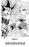 Yu-Gi-Oh! Duelist - Duel 057