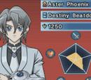 Aster Phoenix (World Championship)