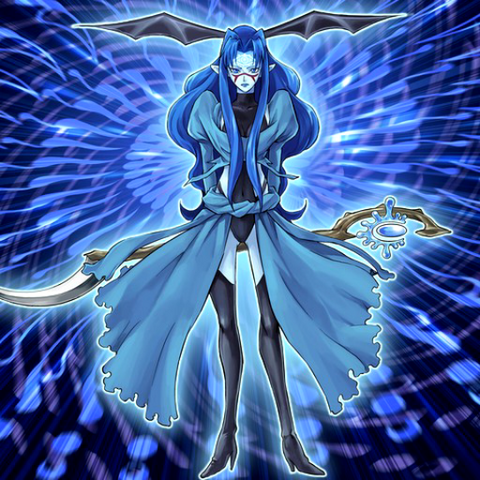 File:FortuneLadyWater-TF05-JP-VG.png