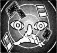 NameErasure-EN-Manga-5D-CA