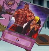 Taunt-EN-Anime-5D