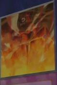 VolcanicArmor-EN-Anime-GX