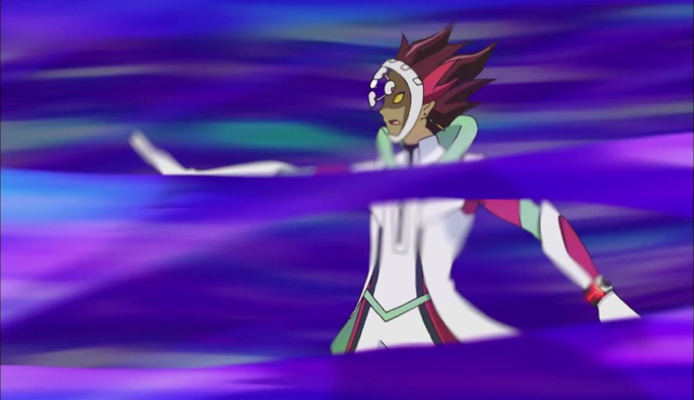 File:Vrains 008.png