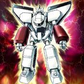 Armoroid-TF04-JP-VG