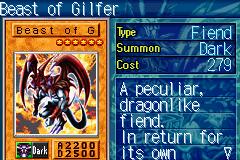 File:BeastofGilfer-ROD-EN-VG.png