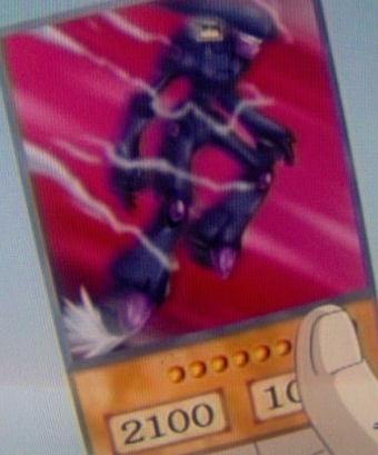 File:DestinyHERODasher-EN-Anime-GX.png