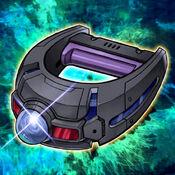 LightLaser-TF04-JP-VG