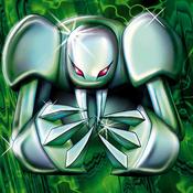 Metalmorph-OW