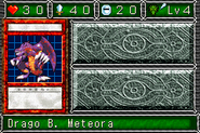 MeteorBDragon-DDM-IT-VG