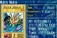 File:MukaMuka-ROD-EN-VG.png