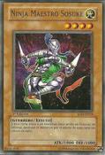 NinjaGrandmasterSasuke-SOD-SP-R-1E
