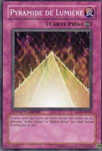 File:PyramidofLight-MOV-FR-C-LE.jpg
