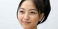 Yuka Hirata