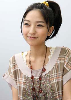 File:Yuka Hirata.jpg