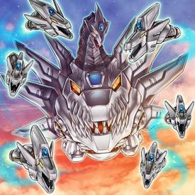 CyberEltanin-TF05-JP-VG