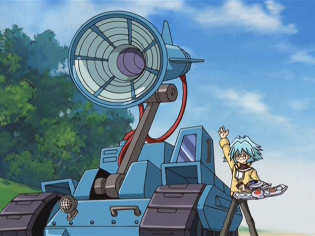 File:CyberSummonBlaster-JP-Anime-GX-NC.png