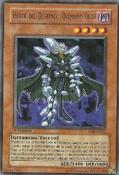 DestinyHERODiamondDude-EOJ-SP-R-1E