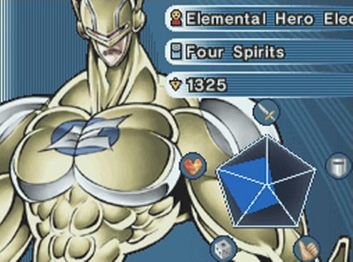 File:ElementalHEROElectrum-WC07.jpg