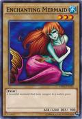 EnchantingMermaid-OP03-EN-SP-UE