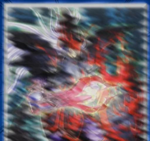 FusionWeapon-EN-Anime-GX