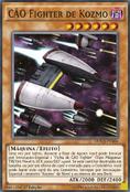 KozmoDOGFighter-DOCS-PT-1E-OP