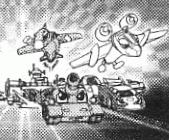 MarchoftheRoids-JP-Manga-GX-CA