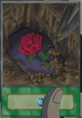 File:MarionetteBurial-EN-Anime-GX.png