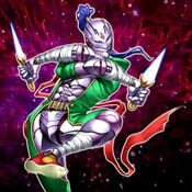 NinjaGrandmasterSasuke-TF04-JP-VG