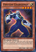 PhotonChargeman-LVAL-EN-C-UE