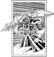 SilentSwordsmanLV4-JP-Manga-DM-NC