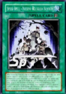 SpeedSpellInfernoRecklessSummon-WC09-EN-VG