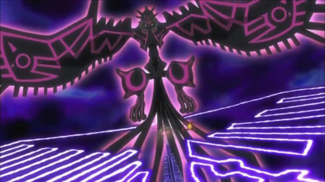 File:YGO5Ds063.png