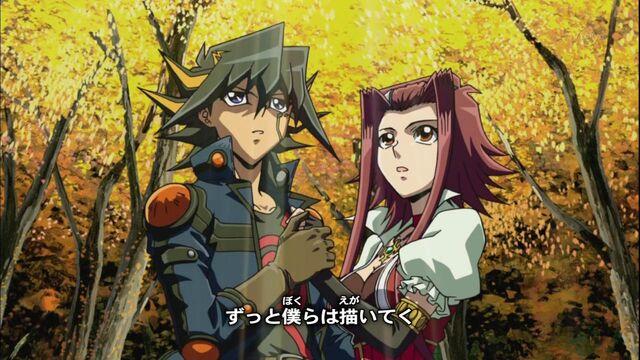 File:Yugioh5Dending5.jpg