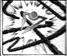 File:AntitheAbyss-JP-Manga-ZX-CA.png