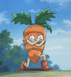 File:Carrotman-JP-Anime-GX-NC.png